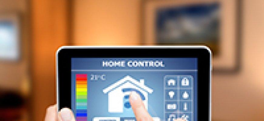 5 סיבות להתקנת מערכת בית חכם בבית שלכם